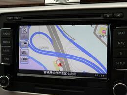 ●純正SSDナビ●地デジTV【フルセグ】●Bluetooth接続可能『最新の地図更新も承りますので、気軽にご相談下さい!』