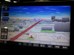 ●ストラーダSDナビ●地デジTV【フルセグ】●Bluetooth接続可能●最新の地図更新も承りますので、お気軽にご相談下さい!