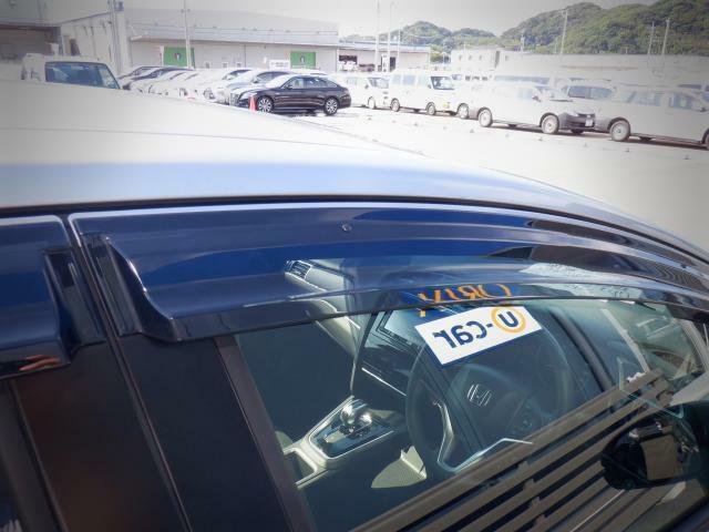 オリックス認定中古車は全車クリーニング済み!快適にお乗り頂ける中古車をご提案いたします。お住まいが離れている方はお電話での状態確認もご案内可能です!