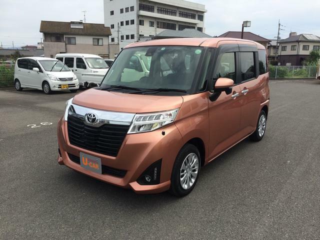 こちらのお車のご購入は愛媛県内の方で店舗にご来店頂ける方への販売に限らせて頂きます