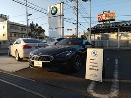 BMW Z4 sドライブ 20i スポーツ マグマレッドヴァーネスカレザー