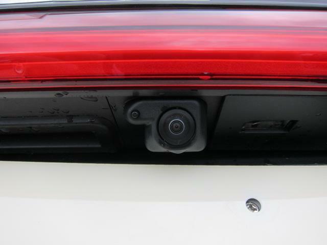 Audiは「走る、曲がる、止まる」という車の基本性能を常に追求し、技術的かつ感覚的な部分にまで緻密な設計をしており、心地よい走りをみなさまにお届けいたします。