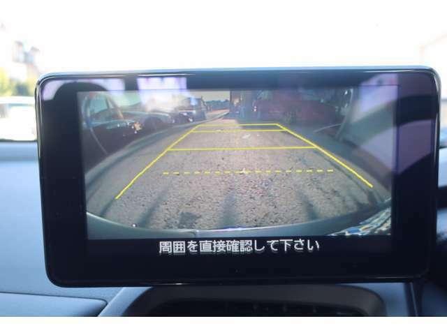 純正オプションセンターディスプレイオーディオシステム&USB&Bトゥース&Bカメラ♪