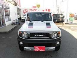 1 下取り5万円保証or3万円のキャッシュバック ※不動車は対象外・下取りは店舗まで車両を持ち込みいただける方に限ります。