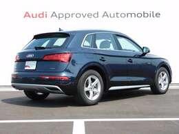 厳選仕入れで自信を持ってお勧めできる中古車だからこそ、ご契約前には必ず、お客様ご自身の目での現車確認をお願いしております。