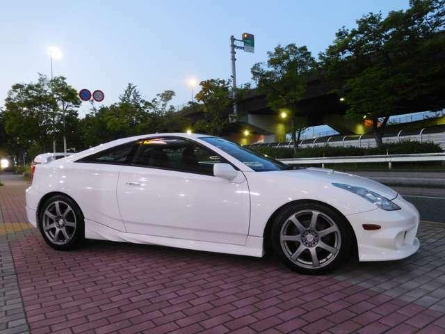 (遠方で車が見れないので少し不安だなぁ?)当社の車両は全て第三者機関(JAAA)日本自動車鑑定協会(ID車両)。(AIS)認定を受けております。車両情報の全てをオープンにしております。