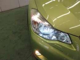 当店のクルマをご覧頂き、誠にありがとうございます。トヨタ正規ディーラーの『長野トヨタ自動車株式会社』でございます。