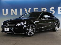 ●LEDヘッドライト『ハロゲンの数倍の明るさを誇る高寿命キセノンヘッドライトで、安全運転を支える良好な視界を!』