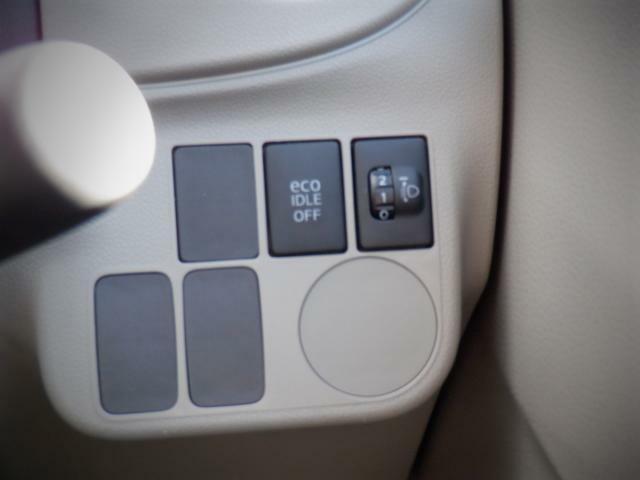 当社ホームページなら当店掲載車両以外もチェック可能!⇒http://www.orixcar.jp/