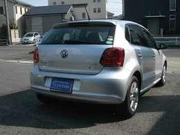 VW車各モデル新車から扱っていますので購入後もおまかせください。