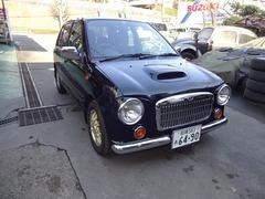 スバル ヴィヴィオビストロ の中古車 660 スポーツ 東京都町田市 39.6万円