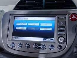 ナビゲーション機能は勿論、多彩なメディアと好きな音楽を良い音で快適ドライブ。