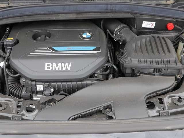 ※車両詳細はBMW Premium Selection 新潟 TEL:025-282-3188へどうぞお気軽にお問い合わせ下さい(^□^)♪