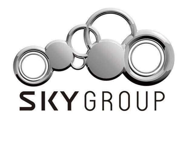 私どもSKYグループは、東京・横浜・神戸・新潟で15ブランドのプレミアムカー・ラグジュアリーカーを扱う輸入車正規ディーラーのグループ会社です。