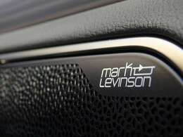 オプション【マークレビンソンプレミアムサウンド】付です!高額オプションのひとつ、マークレビンソン。ESでの装着率はとても低いです。スピーカーの数が増設され、より迫力、臨場感のあるサウンドをご堪能下さい。