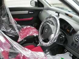また事故してしまった愛車でも高価買取。もし動かなくなってしまった愛車でも当社トラックでお引取り致します。