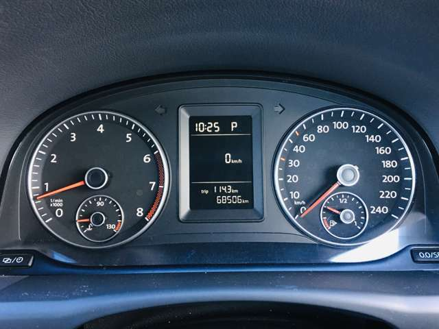 【メーター改ざん車はございません】ガリバーグループの買取車両は走行距離管理システムを通過した実走行のお車ですのでご安心ください!年式が古くても走行距離の少ないお買い得車両も安心です!