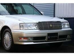 直近の半年でトヨタディーラーにて約40万円ほどかけて整備されており、前オーナー様の車への愛情が覗えます。