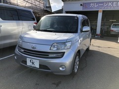 ダイハツ クー の中古車 1.3 CX 4WD 秋田県秋田市 60.0万円