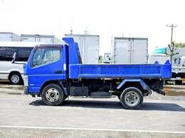 車両総重量6175kg 最大積載量3000kg