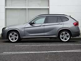 BMWジャパンファイナンスのローンプラン!スタンダードプランやバリューローンなど種類は様々です。