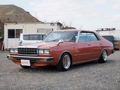 日産 ローレル の中古車 2000SGL-E 福岡県小郡市 応相談万円