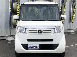 当社は全店BUYシステムを採用しており他店在庫も購入が可能です。本車輌を他店商談の為車輌移動をする場合があるので、来店の際は予め店舗にご連絡ください。