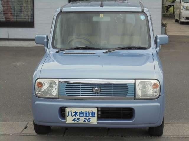 当社は「ウニ」「ホヤ」「綺麗な海」「サーフィン」などで有名な九戸郡洋野町に店舗がございます!