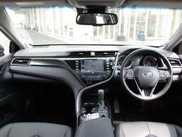第三者評価付き 車両状態評価書を見ていただければ内外装の状態が一目でわかります!