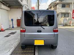 阪神高速3号神戸線 湊川インター降りてスグ!地下鉄海岸線 苅藻駅からスグ!お店の場所がわからない場合はご案内いたします。是非お電話ください!