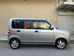 日本全国への登録・納車も承ります♪(別途陸送費用等が必要となります。)