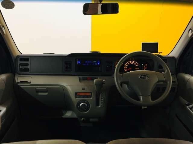ガリバーは全メーカー全車種から軽自動車からミニバン・外車など豊富なラインナップのお車をご用意♪実際運転する時のクルマの大きさ、乗り降りのしやすさや荷室容量を比べて体験できます!!