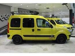 厳選仕入、ユーザー様より直接買取車輛につきマージンカット、その分お安く提供できます。