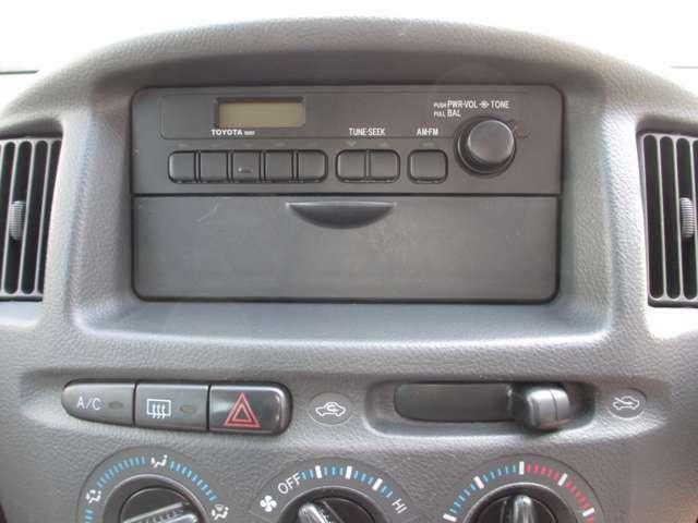 ワンセグナビ・Bluetooth・CD