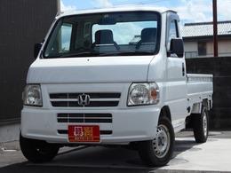 ホンダ アクティトラック 660 SDX-N