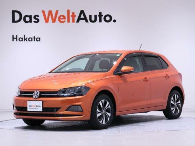 Volkswagen博多 認定中古車センターのお車をご覧いただきありがとうございます♪お客様にピッタリの1台が見つかるよう、お手伝いさせていただきます!!!担当:吉田・小城・松本にお任せください!!!!