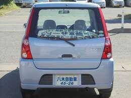 自社在庫200台以上!軽・コンパクト・ミニバン・ハイブリッドカー・セダン・商用車・トラックなど多種多様なお車が勢揃いの見応えのあるお店です!