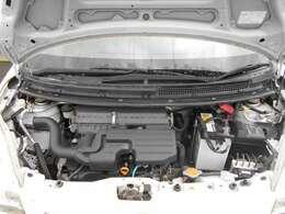 ★ 車検 ・ エンジンオイル交換 など 車のメンテナンス お任せください! ★自社工場にてメンテナンスできます!★