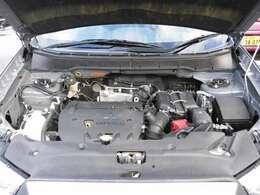 エンジン出力は139ps(102kW)/6000rpm(カタログ値)、レギュラーガソリン仕様で燃料タンク容量は63Lです。