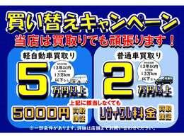 【こちらのお車の詳細写真20枚】 下記アドレスから当店在庫一覧にGO☆http://www.carsensor.net/shop/saitama/214692006/自社HPへGO★http://www.topauto.jp/