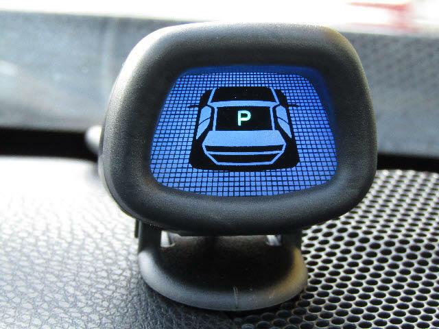 当店のメンテナンスは期間内全て保証致します!お車の故障トラブル回避に対し、徹底的に顧客満足を追求致しております!