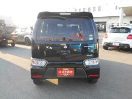 全国統一保証全国統一メーカー保証、新車保証継承後の納車です。