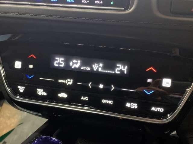 カーセブン北見店のお車をご覧いただき誠にありがとうございます!ご来店またはお電話やウェブでもご商談が可能ですのでご気軽にご相談くださいませ!
