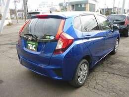 諸費用込みの支払総額表示!全車3か月3000キロ保証!安心の整備後納車!お問い合わせは011-872-6711まで!