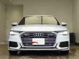 ☆『Audiが二度認めたAudi』ドイツで産まれたその一台は、日本でのウォーミングアップを終えた後、認定資格を持つメカニックにより入念なメンテナンスが施され、お客様のもとに☆