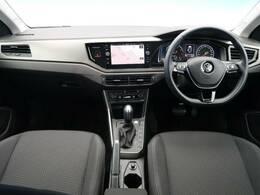 フォルクスワーゲン「ポロ 特別仕様車TSIコンフォートラインリミテッド」が入庫しました!