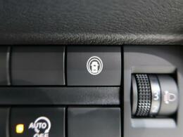 【クリアランスソナー】お車を運転するのが不安な方でも、周囲に何かがあると、ブザーでお知らせ致します♪