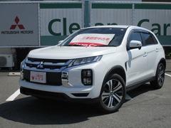 三菱 RVR の中古車 1.8 G 三重県四日市市 198.0万円