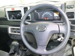ダイハツのクルマは全車保証付き!ディーラーならではの大きな安心のアフターフォローであなたのカーライフをサポート致します!