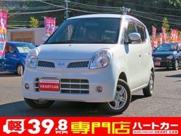 日産 モコ 660 E 新品バッテリー 1か月保証付